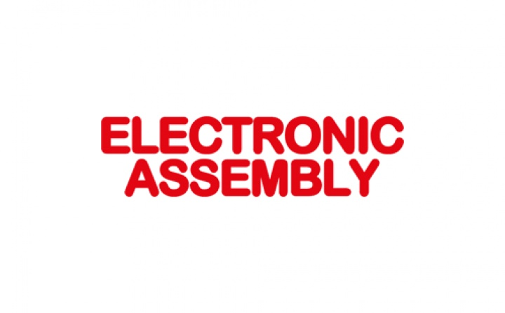 Sobre a Electronic Assembly